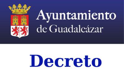 Proceso selectivo técnico de Guadalinfo