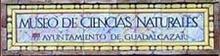 Enlace a Museo de Ciencias Naturales de Guadalcázar