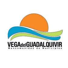 Lista definitiva de admitidos/as y excluidos/as puesto Técnico para el desarrollo del programa de dinamización de la economía social de la mancomunidad de municipios «Vega del Guadalquivir»