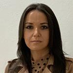 Rosario Alcalde Baena